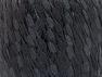 Fiber Content 60% Viscose, 40% Cotton, Brand ICE, Black, fnt2-58244