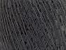 Trellis  Fiber Content 100% Polyester, Brand ICE, Black, Yarn Thickness 5 Bulky  Chunky, Craft, Rug, fnt2-58246