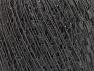 Trellis  Fiber Content 95% Polyester, 5% Lurex, Brand ICE, Black, Yarn Thickness 5 Bulky  Chunky, Craft, Rug, fnt2-58247