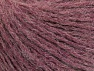 Fiber Content 70% Acrylic, 30% Wool, Orchid, Brand ICE, fnt2-58320