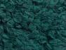 Fiber Content 9% Wool, 80% Acrylic, 11% Polyamide, Brand ICE, Emerald Green, Yarn Thickness 5 Bulky  Chunky, Craft, Rug, fnt2-58506