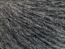 Fiber Content 74% Wool, 24% Polyamide, 2% Elastan, Brand ICE, Dark Grey, Yarn Thickness 2 Fine  Sport, Baby, fnt2-58509
