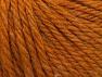 Fiber Content 60% Acrylic, 40% Wool, Brand ICE, Dark Gold, fnt2-58570