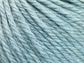 Fiber Content 60% Acrylic, 40% Wool, Brand ICE, Baby Blue, fnt2-58573