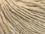 Fiber Content 55% Acrylic, 45% Wool, Brand ICE, Cream Shades, Yarn Thickness 4 Medium  Worsted, Afghan, Aran, fnt2-58590
