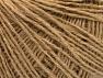 Fiber Content 50% Wool, 50% Acrylic, Brand ICE, Cafe Latte, fnt2-58866
