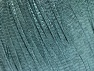Fiber Content 80% Viscose, 20% Polyester, Turquoise, Brand ICE, fnt2-58891