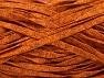 Fiber Content 82% Viscose, 18% Polyester, Brand ICE, Gold Melange, fnt2-58904
