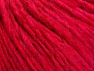 Fiber Content 35% Wool, 33% Acrylic, 29% Alpaca, 2% Polyamide, 1% Metallic Lurex, Brand ICE, Candy Pink, Yarn Thickness 4 Medium  Worsted, Afghan, Aran, fnt2-58953