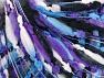 Fiber Content 100% Polyamide, White, Purple, Brand ICE, Blue, Black, Yarn Thickness 3 Light  DK, Light, Worsted, fnt2-58960