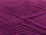 Fiber Content 75% Superwash Wool, 25% Polyamide, Lavender, Brand ICE, fnt2-59003