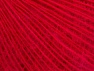 Fiber Content 50% Acrylic, 30% Wool, 20% Mohair, Brand ICE, Fuchsia, fnt2-59108