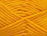 Fiber Content 100% Acrylic, Yellow, Brand ICE, fnt2-59740