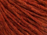 Fiber Content 50% Acrylic, 50% Wool, Brand ICE, Copper, fnt2-59822