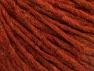 Fiber Content 50% Acrylic, 50% Wool, Brand ICE, Copper, Yarn Thickness 4 Medium  Worsted, Afghan, Aran, fnt2-59822