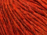 Fiber Content 50% Wool, 50% Acrylic, Brand ICE, Copper, fnt2-59823