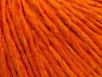 Fiber Content 50% Acrylic, 50% Wool, Light Orange, Brand ICE, Yarn Thickness 4 Medium  Worsted, Afghan, Aran, fnt2-59824