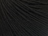 Fiber Content 100% Acrylic, Brand ICE, Black, fnt2-59846