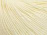 Fiber Content 100% Acrylic, Brand ICE, Cream, fnt2-59847