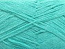 Fiber Content 100% Cotton, Mint Green, Brand ICE, fnt2-59955