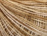 Fiber Content 50% Wool, 50% Acrylic, Brand ICE, Cream, Camel, Beige, fnt2-60001