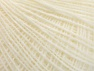 Fiber Content 50% Wool, 50% Acrylic, Brand ICE, Ecru, fnt2-60004