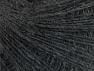 Fiber Content 50% Wool, 50% Acrylic, Brand ICE, Dark Grey, fnt2-60006