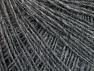 Fiber Content 50% Acrylic, 50% Wool, Brand ICE, Grey, fnt2-60007