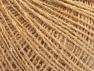 Fiber Content 50% Wool, 50% Acrylic, Brand ICE, Cafe Latte, fnt2-60008