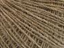 Fiber Content 50% Wool, 50% Acrylic, Brand ICE, Camel Melange, fnt2-60009
