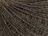 Fiber Content 50% Wool, 50% Acrylic, Brand ICE, Dark Camel, fnt2-60015