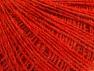 Fiber Content 50% Wool, 50% Acrylic, Brand ICE, Dark Orange, fnt2-60024