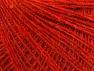 Fiber Content 50% Wool, 50% Acrylic, Brand ICE, Dark Orange, fnt2-60025