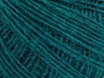 Fiber Content 50% Wool, 50% Acrylic, Brand ICE, Emerald Green, fnt2-60038