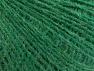 Fiber Content 50% Wool, 50% Acrylic, Brand ICE, Green, fnt2-60043