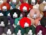 Wool Cord Sport  Fiber Content 50% Wool, 50% Acrylic, Brand ICE, fnt2-60046