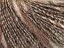 Fiber Content 40% Acrylic, 35% Wool, 25% Alpaca, Brand ICE, Camel, Beige, fnt2-60076