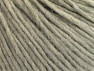 Fiber Content 50% Acrylic, 50% Wool, Light Grey, Brand ICE, Yarn Thickness 4 Medium  Worsted, Afghan, Aran, fnt2-60088