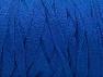 Fiber Content 100% Recycled Cotton, Brand ICE, Dark Blue, fnt2-60131