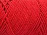 Fiber Content 100% Cotton, Red, Brand ICE, fnt2-60156