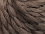 Fiber Content 90% Wool, 10% Acrylic, Brand ICE, Brown Shades, fnt2-60219