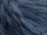 Fiber Content 90% Wool, 10% Acrylic, Brand ICE, Blue Shades, fnt2-60220