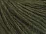 Fiber Content 100% Acrylic, Khaki, Brand ICE, Yarn Thickness 4 Medium  Worsted, Afghan, Aran, fnt2-60227
