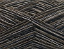 Fiber Content 100% Wool, Brand ICE, Grey, Brown, Black, fnt2-60355
