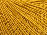 Fiber Content 100% Acrylic, Brand ICE, Gold, Yarn Thickness 2 Fine  Sport, Baby, fnt2-60426