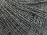 Fiber Content 100% Acrylic, Brand ICE, Dark Grey, Yarn Thickness 2 Fine  Sport, Baby, fnt2-60658