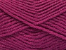 Fiber Content 50% Acrylic, 25% Alpaca, 25% Wool, Orchid, Brand ICE, Yarn Thickness 5 Bulky  Chunky, Craft, Rug, fnt2-60869