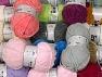 Chenille Baby  Fiber Content 100% Micro Fiber, Brand ICE, fnt2-61035