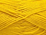 Fiber Content 100% Acrylic, Brand ICE, Gold, Yarn Thickness 4 Medium  Worsted, Afghan, Aran, fnt2-61281