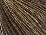 Fiber Content 60% Acrylic, 30% Wool, 10% Viscose, Brand ICE, Brown Shades, fnt2-61779